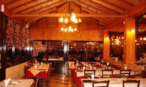 taverna-elaiwnas-paiania-aithousa1-8